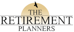 The Retirement Planners
